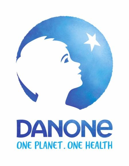 DANONE przekazuje akcje swoim pracownikom BIZNES, Firma - Pracownicy grupy spółek DANONE stali się udziałowcami firmy, otrzymując bezpłatnie jej akcje. W ten sposób firma pragnie podkreślić ich realny wpływ na rozwój organizacji.