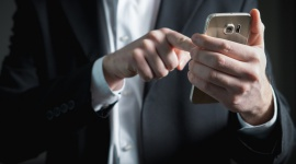 Kredytmarket obiera kurs na branżę HoReCa BIZNES, Firma - Kredytmarket - internetowa platforma finansowa, która udziela małym przedsiębiorcom krótkoterminowych kredytów online - łączy siły z PizzaPortal.pl.