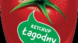 """Big Picture dla Maspex przy najnowszej kampanii marki Kotlin BIZNES, Firma - Marka Kotlin zdecydowała się powierzyć działania komunikacyjne przy najnowszej kampanii pod hasłem """"Nikt tak nie podchodzi do ketchupu"""" agencji Big Picture."""