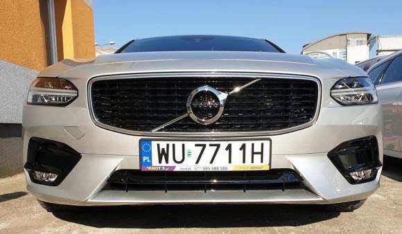 Firmy coraz częściej chcą aut z wypożyczalni BIZNES, Firma - Firmy w Polsce coraz częściej rezygnują z rozbudowywania własnych flot samochodowych i w miejsce kolejnych umów leasingowych, wybierają rozwiązania bardziej elastyczne. Czy wynajem krótkoterminowy i średnioterminowy zrewolucjonizuje sposób wykorzystywania samochodów firmowych?