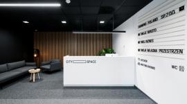 Pięć powodów do prowadzenia biznesu w biurach serwisowanych BIZNES, Firma - Stolica Dolnego Śląska przyciąga zagraniczne korporacje, inwestorów i start-upy jak magnes. Dynamiczny rozwój miasta i obecność specjalistów z najwyższej półki sprawiają, że Wrocław jest bardzo atrakcyjny dla biznesu. Firmy szukają tu niekonwencjonalnych rozwiązań.