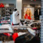 Wakacje bez lenistwa – KiK otwiera kolejne sklepy