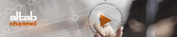 Nowy bezpłatny cykl porad użytkowych SAP Business One BIZNES, Firma - Altab, Partner SAP Polska, dla użytkowników oprogramowania SAP Business One przygotował cykl porad użytkowych usprawniających pracę z systemem. Porady dostępne są na portalu YouTube.