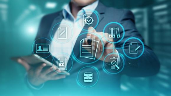 Zniszczyć raz a dobrze BIZNES, Firma - Ochrona wrażliwych danych jest szczególnie istotna w kontekście firm, gromadzących bardzo duże ilości dokumentów, zarówno tych papierowych, jak i cyfrowych, które muszą znajdować się pod ścisłym nadzorem i kontrolą.