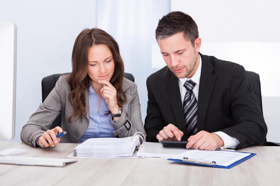 70% przedsiębiorców nie zmieniło w ciągu ostatnich 5 lat obsługi księgowej