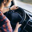 Niemal 30 proc. firm z sektora MŚP udostępnia pracownikom samochody służbowe do użytku prywatnego