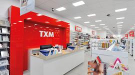 Nowy członek Rady Nadzorczej TXM BIZNES, Firma - Polska sieć dyskontów odzieżowych TXM S.A. (w restrukturyzacji) w dniu 28 sierpnia 2019 r. ma nowego członka Rady Nadzorczej. Zmiana w składzie Rady Nadzorczej nastąpiła z ramienia funduszu 21 Concordia 1 Sarl, akcjonariusza Spółki.