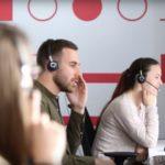 Transcom prezentuje skuteczny system rekrutacji pracowników