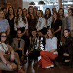Henkel rozwija młode liderki społeczne