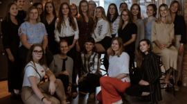 Henkel rozwija młode liderki społeczne BIZNES, Firma - Zakończyła się pierwsza edycja programu społecznego Rebelki, prowadzonego przez firmę Henkel Polska we współpracy z platformą edukacyjną Zwolnieni z Teorii.