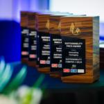 """Projekt """"Dobre Składniki"""" marki Wawel doceniony w konkursie Sustainability FMCG"""