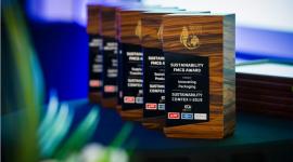 """Projekt """"Dobre Składniki"""" marki Wawel doceniony w konkursie Sustainability FMCG BIZNES, Firma - Projekt """"Dobre Składniki"""" marki Wawel doceniony w konkursie Sustainability FMCG Award"""