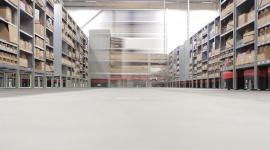 DB Schenker zarządza zautomatyzowaną logistyką dla MediaMarkt Szwecja BIZNES, Firma - Kompleksowe rozwiązanie z wykorzystaniem automatycznej kompletacji dla sprzedaży online i dostaw do sklepów.