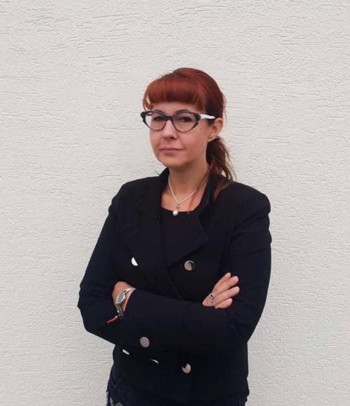 Pierwsza Fundacja Pirotechniczna BIZNES, Firma - Pierwsza w Polsce Fundacja pirotechniczna