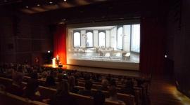 Reynaers Aluminium partnerem konferencji Nowe Oblicze BIM 2019 BIZNES, Firma - Firma Reynaers Aluminium po raz kolejny została partnerem konferencji Nowe Oblicze BIM. Czwarta edycja tego branżowego wydarzenia odbędzie się w dniach 19–20 listopada 2019 w Warszawie.