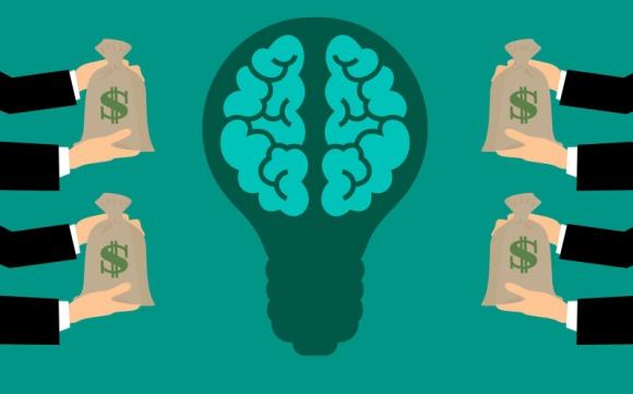 Crowdfunding udziałowy czy venture capital? Co lepsze dla startującego biznesu? BIZNES, Firma - Sukcesy zbiórek prowadzonych za pośrednictwem platform crowdfundingowych sprawiają, że coraz więcej firm rozważa taką formę finansowania. Tymczasem finansowanie społecznościowe obarczone bywa sporym ryzykiem.