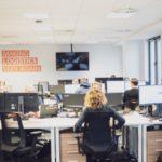 5 kluczowych czynników przy wyborze biura