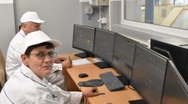 Białostocka firma z tradycjami poszukuje pracowników BIZNES, Firma - Przeszło 70 lat tradycji, doskonałe warunki płacy i pracy, możliwość zdobycia awansu i doświadczenia w branży spożywczej – to tylko niektóre atuty, jakie swoim pracownikom oferują Podlaskie Zakłady Zbożowe S.A. w Białymstoku, największy producent mąk dla piekarni na Podlasiu.