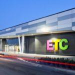 ETC Swarzędz dla lokalnej społeczności