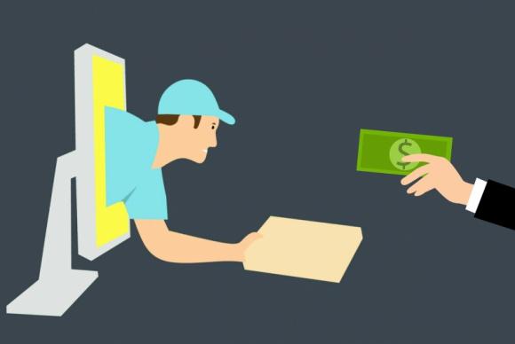Logistyka obejmuje coraz więcej usług BIZNES, Firma - Logistyka dynamicznie się zmienia, a zmiany te związane są z rozwojem handlu i rynku e-commerce. Jeszcze nie tak dawno z nowoczesnością kojarzony był system 3PL – dziś coraz częściej mówi się o 4PL, a nawet o 5PL.