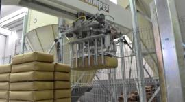Mąka Tortowa i jej podlaska historia BIZNES, Firma - Gospodynie domowe na Podlasiu od lat uwielbiają jeden produkt.