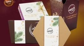 Wawel ze specjalną świąteczną ofertą B2B BIZNES, Firma - Wawel ze specjalną świąteczną ofertą B2B