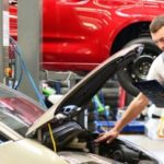 Jak zyskać lojalność mechaników?