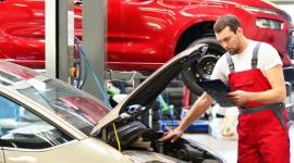 Jak zyskać lojalność mechaników? BIZNES, Firma - Walka dostawców części zamiennych i akcesoriów motoryzacyjnych o klientów biznesowych odbywa się na wielu płaszczyznach. Kluczowe jest przywiązanie do marki, które może być stymulowane dzięki programom lojalnościowym.