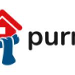 Nadchodzi zima, zabezpiecz swój dom z firmą PURMIX!