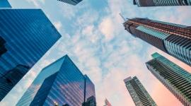 Mazars informuje o doskonałych wynikach za 2019 rok BIZNES, Firma - Bezprecedensowy wzrost przychodów o 10,4% (wzrost organiczny 9%). Przełomowy rok w dziedzinie ekspansji międzynarodowej. Dobre perspektywy osiągnięcia celów na 2020 rok.