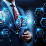 Branża zarządzania informacją w rozkwicie. Co przyniesie rok 2020?