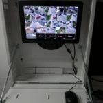 System do monitoringu – zadbaj o swoje bezpieczeństwo