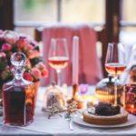 Okres świąteczno-noworoczny – żniwa dla branży alkoholowej