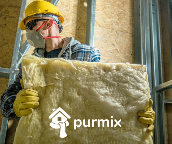 Purmix w 2019 wyróżniony na Dolnymśląsku! BIZNES, Firma - Ponieważ oszczędzanie energii wciąż zyskuje na znaczeniu w głównych branżach biznesowych, udział w rynku piany PUR zyskał godną pochwały przyczepność w ostatnich latach, a szczególnie firmy PURMIX z Dolnegośląska.