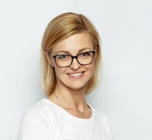 Renata Timoščik nową Senior Director Market Development w Circle K Polska BIZNES, Firma - Z początkiem lutego br. Renata Timoščik dołączyła do polskiego zespołu Circle K i objęła stanowisko Senior Director Market Development.