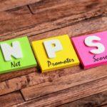 NPS, czyli dzielenie się dobrymi praktykami