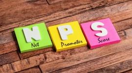 NPS, czyli dzielenie się dobrymi praktykami BIZNES, Firma - Jak sprawić, by klienci wypełnili ankietę zamieszczoną na stronie? Nad tym problemem głowi się wiele firm. Chociaż istnieją różne narzędzia, to jednak tylko niektóre zapewniają sukces. Jednym z nich jest NPS, czyli krótka ankieta online.