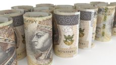 Jak nie paść ofiarą wyłudzenia pożyczki ?