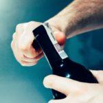 Jak szybko wprowadzić alkohol na rynek?
