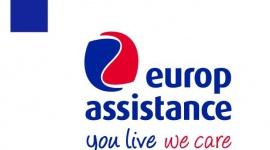 Europ Assistance ze specjalną infolinią dla swoich pracowników BIZNES, Firma - Europ Assistance Polska uruchomiła dla swoich pracowników specjalną infolinię, w ramach której można uzyskać informacje na temat koronawirusa i skorzystać z tele/wideokonferencji z lekarzem.