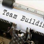 Team building, czyli jak wprowadzić trwałe zmiany z zespole