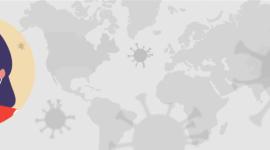 Jak komunikować problem koronawirusa w firmach i instytucjach? BIZNES, Firma - Agencja Alert Media Communications, specjalizująca się w komunikacji kryzysowej, opracowała i przedstawia dedykowane rekomendacje dotyczące sposobu zarządzania informacją w związku z narastającym problemem zagrożenia wirusem Covid-19.