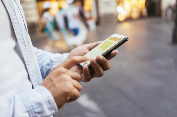 Koronawirus napędza windykację online BIZNES, Firma - W dobie koronawirusa i spowolnienia gospodarki przedsiębiorcy nie zwlekają już miesiącami z odzyskiwaniem należności od kontrahentów. Na znaczeniu mocno zyskała windykacja, którą można zlecić online.