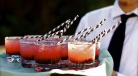 Alkohol przez internet – jak się przygotować? BIZNES, Firma - Przedstawiciele branży spirytusowej dążą do tego, aby sprzedaż alkoholu przez internet w Polsce została jednoznacznie dozwolona.