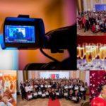 28 laureatów konkursu Najlepsze Miejsca Pracy Polska 2020