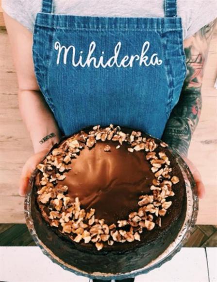 Mihiderka startuje z gotowymi daniami na dowóz. BIZNES, Firma - 19 marca właściciele sieci restauracji Mihderka zdecydowali, że w trosce o klientów oraz pracowników zamkną wszystkie swoje lokale.