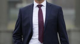 """mambon.pl: bezpłatna platforma zachęcająca do społecznej solidarności BIZNES, Firma - Grzegorz Szulik, prezes fintech 'u PROVEMA, opowiada o tym jak ułatwić przedsiębiorstwom """"zamrożonym"""" przez izolację utrzymanie płynności finansowej i przetrwanie do lepszych czasów."""