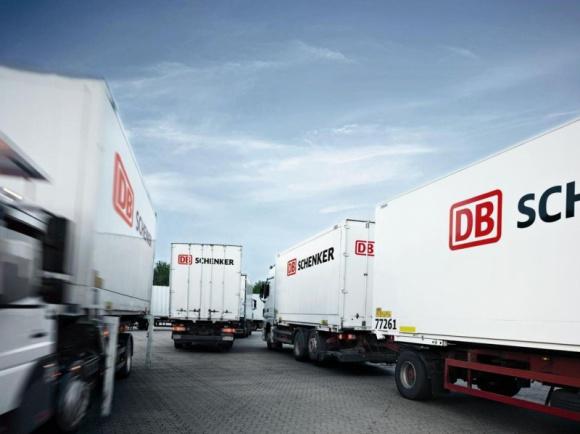 DB Schenker ceni wieloletnie partnerstwo BIZNES, Firma - DB Schenker przedłużył współpracę z NEONET o kolejne dwa lata. Operator logistyczny od dekady świadczy usługi dla jednego z liderów sprzedaży w branży AGD/RTV/Laptopów/Smartfonów