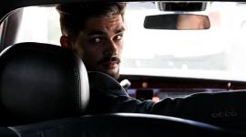 Bez taryfy ulgowej, czyli zadłużeni taksówkarze BIZNES, Firma - Taksówkarze boleśnie odczuli skutki pandemii. Szukają alternatywnych dróg zarobkowania, bo przewóz pasażerów zmalał o 70 proc. Na to nakłada się zadłużenie, które według danych Krajowego Rejestru Długów, na koniec kwietnia sięgnęło 119,5 mln zł.