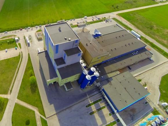 Laktopol poszukuje technologów do pracy nad nowymi produktami BIZNES, Firma - Laktopol zamierza rozszerzyć swoją ofertę o nowe produkty nie produkowane do tej pory w Polsce.